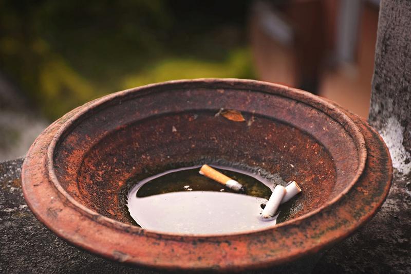 diy ashtray.jpg