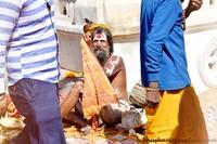 Shivaratri (3).JPG