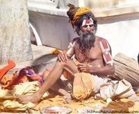 Shivaratri (4).JPG